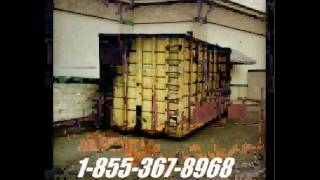 1-855-empty-out Junk Service From Property Garage Estate Shed Storage Removal Near Redwood Shores Ca