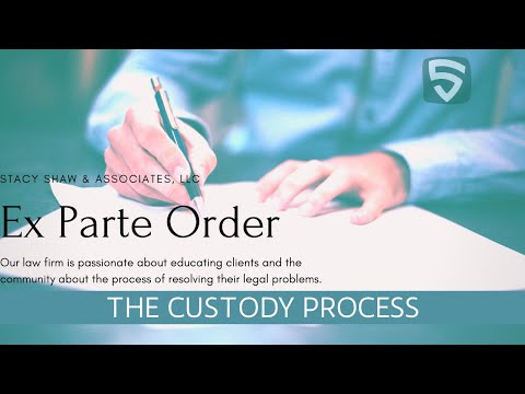 how-to-respond-to-an-ex-parte-order?