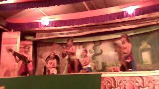 Video Jaranan Part 3 - Seni Barong Jadhuk Singo Manggolo download MP3, 3GP, MP4, WEBM, AVI, FLV September 2018