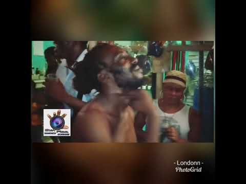 Ilec Voice [Promo Video]