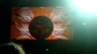 DJ Shadow - live @ Spirit of Burgas 2010, pt.2