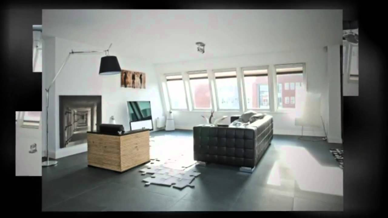 Interieurfotograaf Studio Senz - YouTube