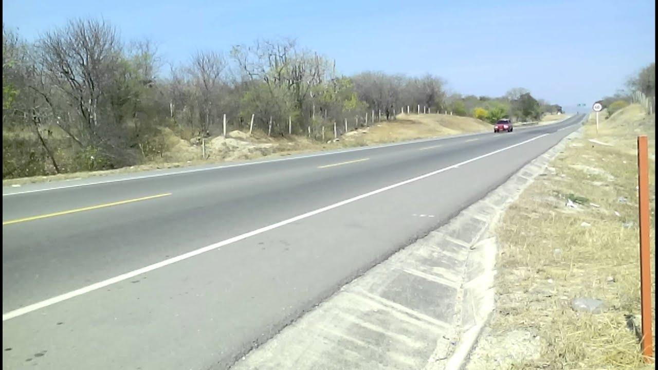 Mazda 323 Hs 178 Km  H