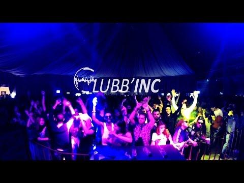 Mircea Ivan Techno Mix We Want Techno 8 Clubb Inc Dj Set