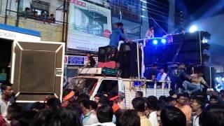 Power zone Raipur. jhanki(1)