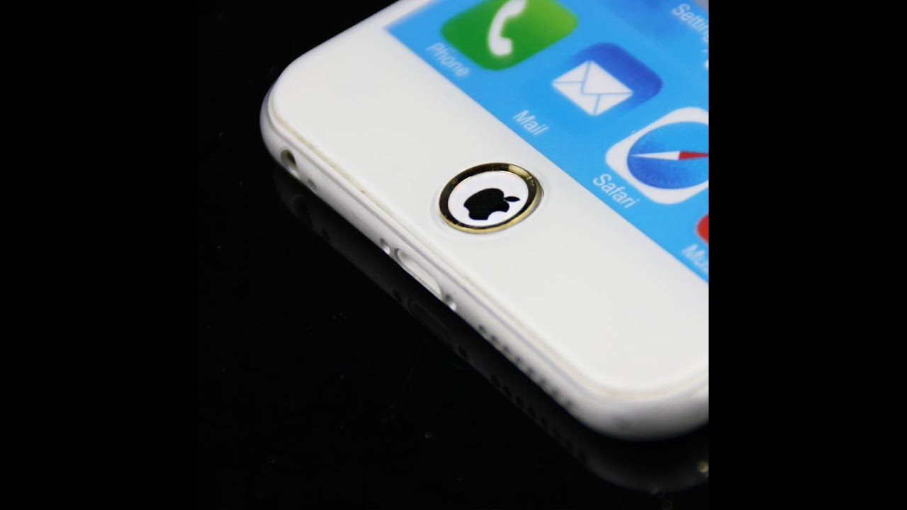 how to put iphone in recovery mode iphone 6