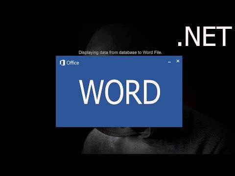 Cara Menggunakan Devexpress Vb.net