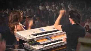 Yanni Voices Live in Concert 2009 (DVD COMPLETO) - YouTube_clip(2).flv