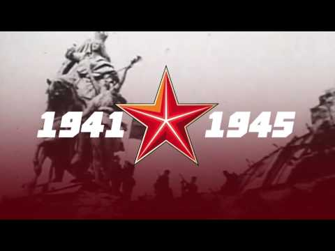 д. Пижма. Воинский мемориал ополченцам Балтийского завода