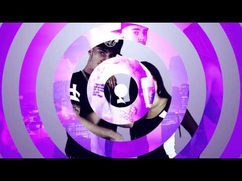 Ma Cuzz Feat. Pooca Leroy - Get It Doe [Dallas Unsigned Artist]