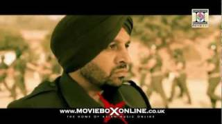 SUCHA [HD 1080P] - USTAD KULDEEP MANAK (LATE) & JAZZY B {FULL SONG}