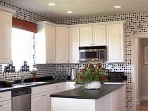 Kitchen Design According To Vastu vastu advice for the kitchen - youtube