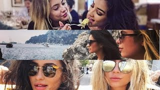 ButtahBenzo Best Funny Moments 2016 (Shay Mitchell & Ashley Benson) Special Video