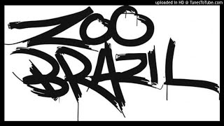 Zoo Brazil feat. Rasmus Kellerman  - Hold Me Tight (Original Mix)