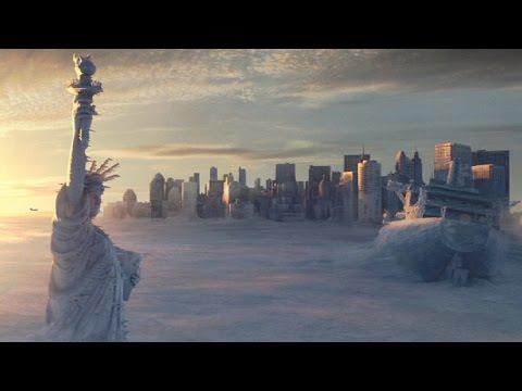 Top 10 Environmental Warning Movies - YouTube