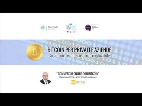 commissioni di scambio btc bitcoin fallirà