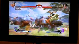 sh1nd deejay vs kikunusuke makoto p5