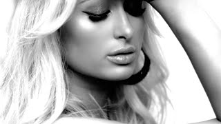 Paris Hilton - Stars Are Blind (Official Music Video) YouTube Videos