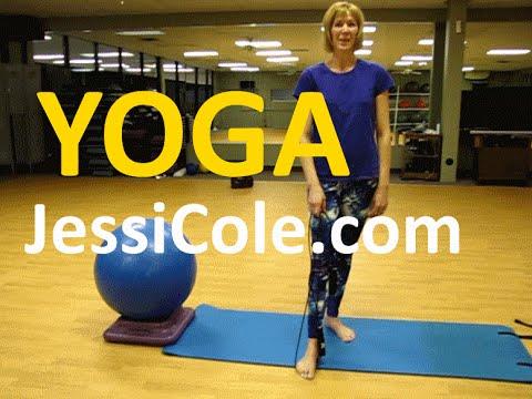 Yoga Angola Indiana Jessi Cole - Fremont - Fort Wayne