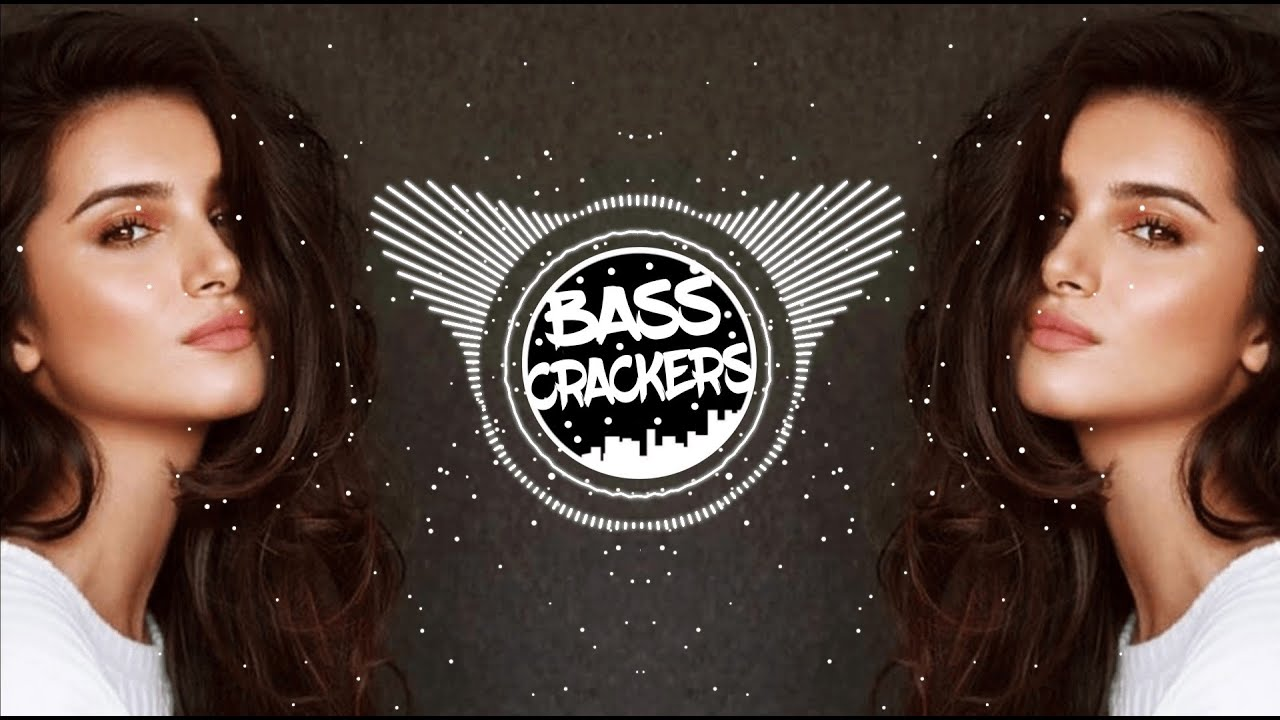 Tum Hi Ana | Marjaavan | Dj Sahil Remix | Yash Vfx | Jubin Nautiyal | BASS CRACKERS