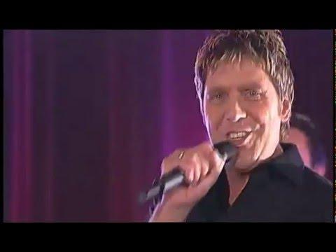 Christian Lais - Tu vincerai 2009
