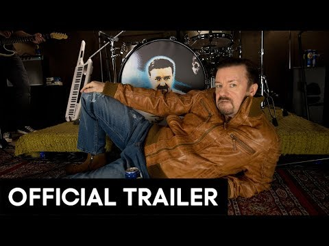 DAVID BRENT: LIFE ON THE ROAD – OFFICIAL TEASER TRAILER [HD] from YouTube · Duration:  1 minutes 28 seconds