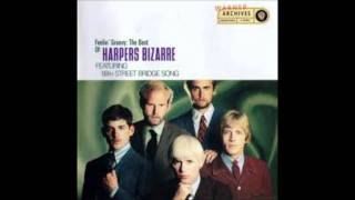 Anything Goes / Harpers Bizarre