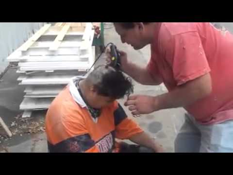Gay big dick photos