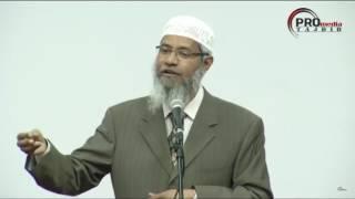 Video Dr Zakir Naik latest speech 2017 download MP3, 3GP, MP4, WEBM, AVI, FLV Desember 2017