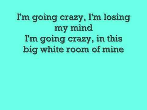 Jessie J  Big white room with lyrics  YouTube