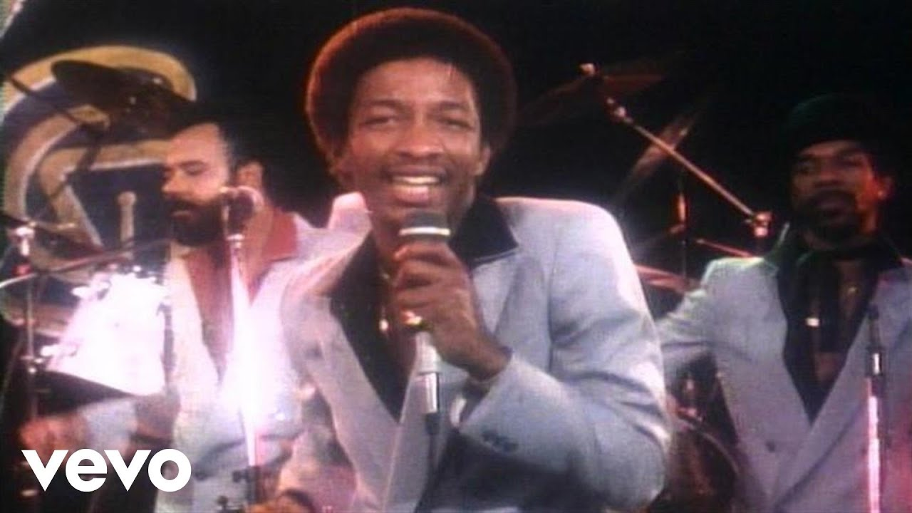 kool-the-gang-jones-vs-jones-koolandthegangvevo