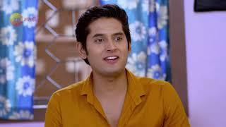 Ep - 169 | Yeu Kashi Tashi Me Nandayla | Zee Marathi | Watch Full Ep on Zee5-Link in Description