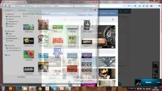 Инвайтинг вконтакте,лайки подписчики(, 2015-01-29T10:25:47.000Z)