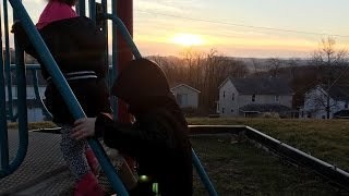 Story Time | How I LOST My Kids, And Got Them Back.