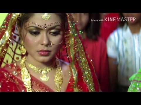 Kisamat se nikal ke chal jaibu bhojpuri sad song