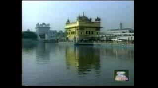 Prabh Bani Shabad - Bhai Gurmit Singh - Live Sri Harmandir Sahib