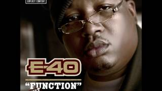 E-40 -- Function (Remix) (feat. Problem, Young Jeezy, Chris Brown, French Montana & Red Cafe).wmv