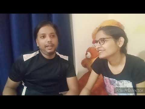 Caste Ko Lekar Aisi Soch😱...Intercaste Love Marriage Ho Ya Phir ..🤔