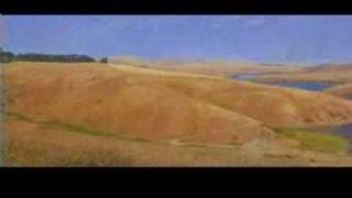 The Sound Of Violence - Cassius