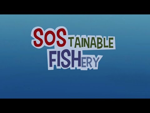 Sustainable Fisheries: ResponSEAble European Project