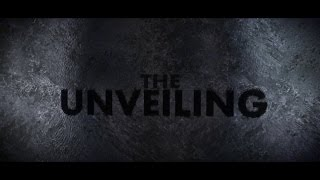 The Unveiling Official Trailer Thumbnail