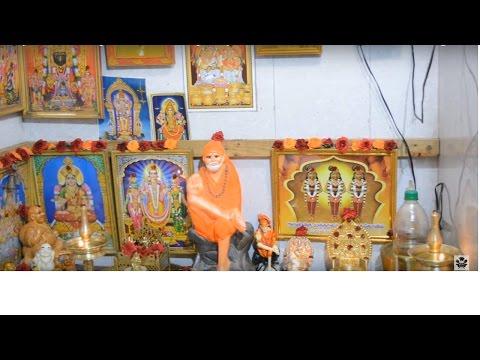 Pooja Room Cleaning | Samiroom cleaning | Pooja room maintenance