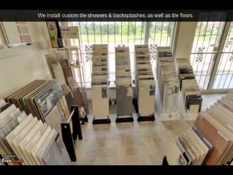 Floor Depot Inc   Mobile, AL   Flooring