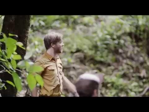 Canibales en la Jungla - Documental Edu Gogo -