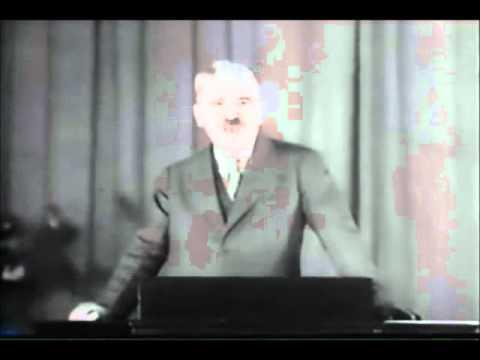 John Dewey.wmv