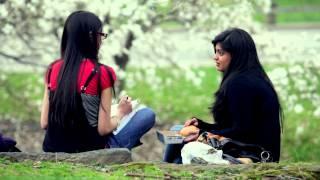 iDeewane - Official Trailer - Pakistani Web series