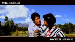 Nueva Película Peruana INOCENCIA ATRAPADA Próximo Estreno 2014 en Cines SUBTITULADO AL INGLES