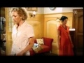 Verbotene Liebe Carla & Stella sub spanish parte 16x01