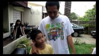"""SAFANA The Movie """"Kakek Wirya Muda dan Sada Kecil"""".flv"""