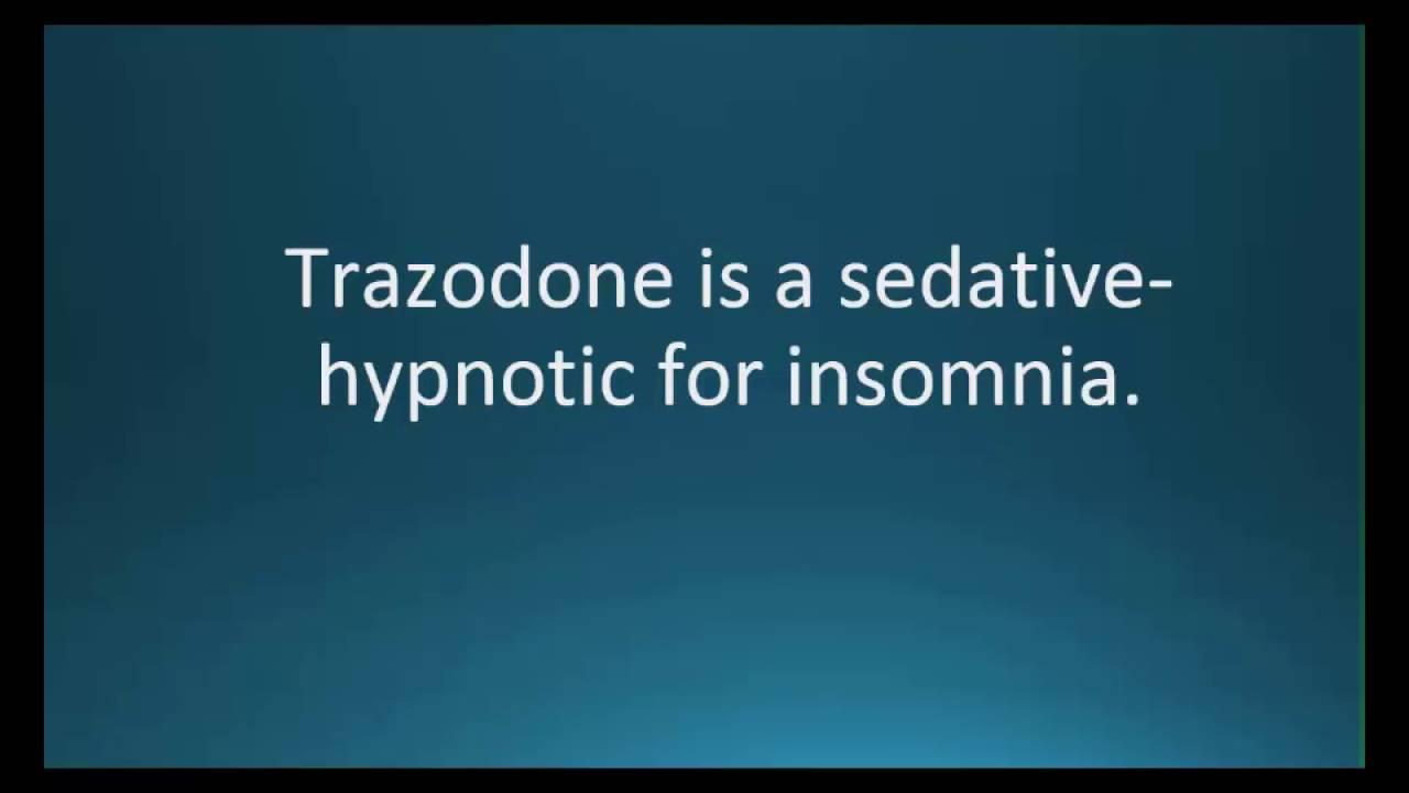 methylprednisolone tablets 4 mg dosage